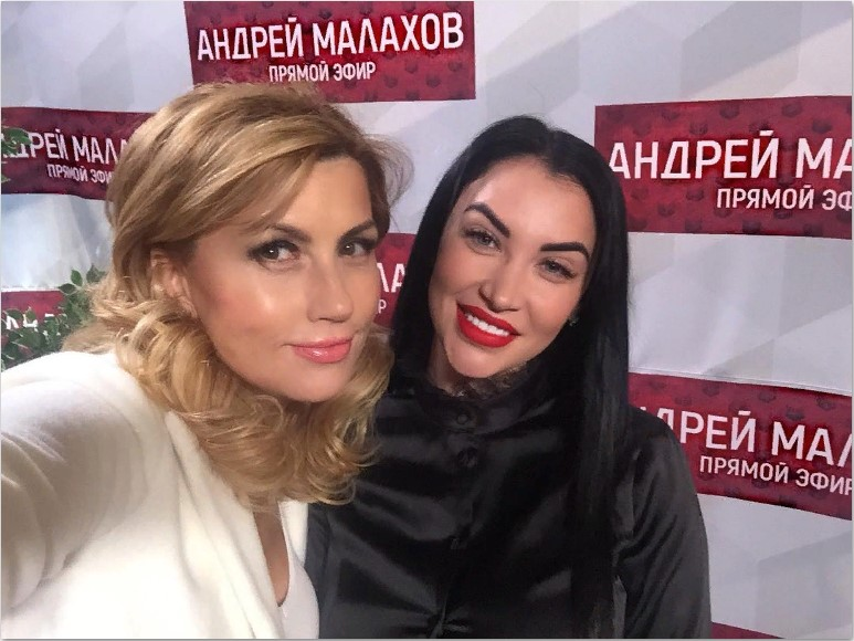 http://s8.uploads.ru/CYIjS.jpg