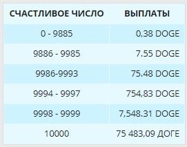 http://s8.uploads.ru/CetGu.jpg