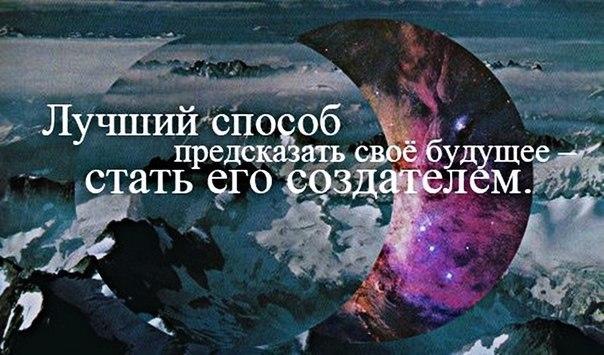 http://s8.uploads.ru/Cf6Jy.jpg