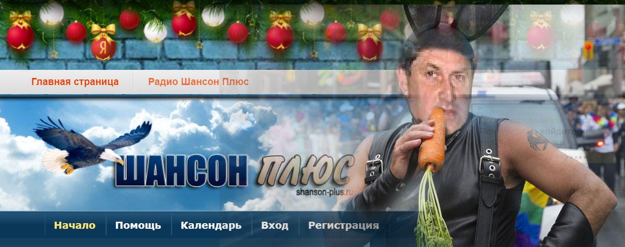 http://s8.uploads.ru/CgFw6.jpg