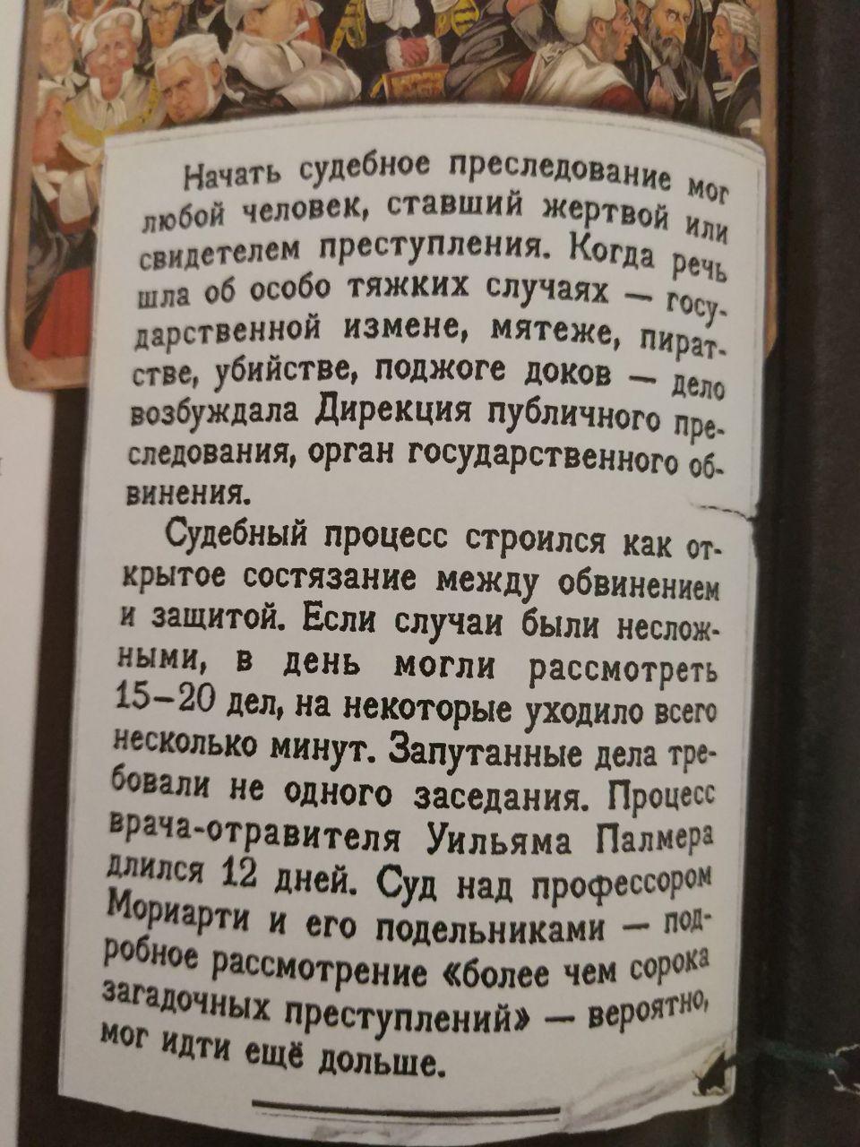 http://s8.uploads.ru/CjbmM.jpg