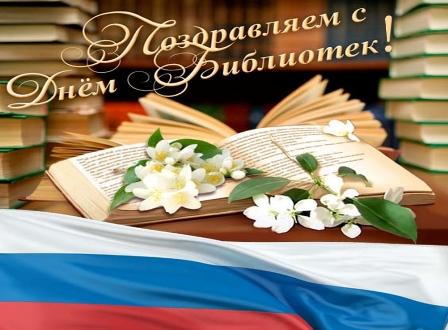 http://s8.uploads.ru/D1Il2.jpg