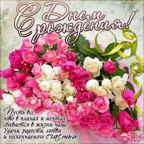 http://s8.uploads.ru/D5ZgX.jpg