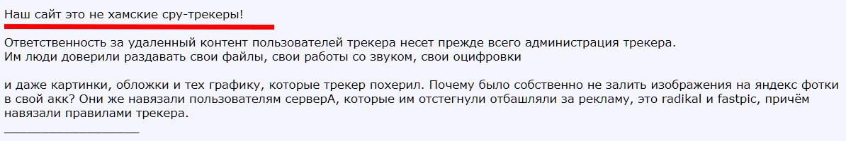 http://s8.uploads.ru/D5aJK.png