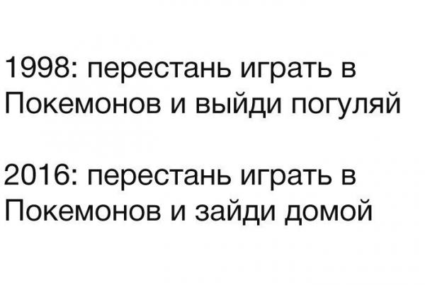 http://s8.uploads.ru/D7Ofr.jpg