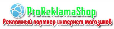 http://s8.uploads.ru/DBi72.png