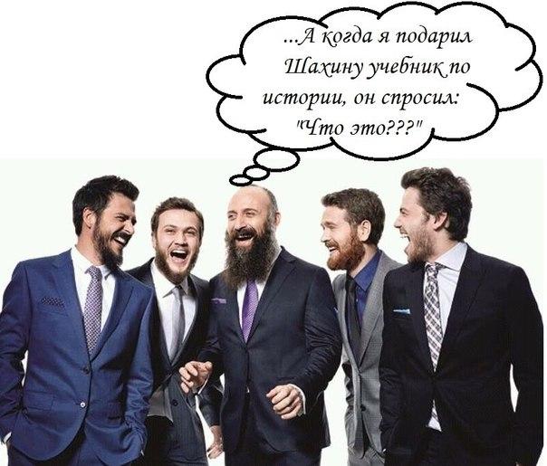 http://s8.uploads.ru/DEcHJ.jpg