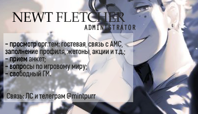 http://s8.uploads.ru/DJmIO.png