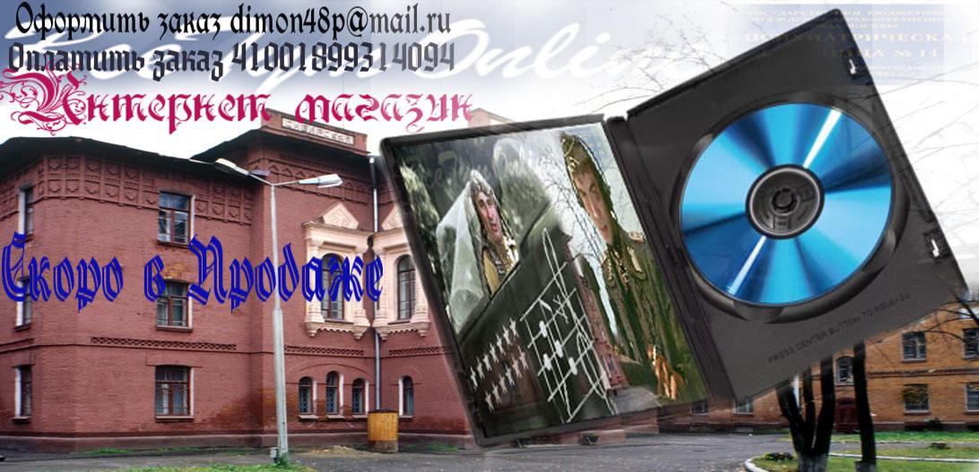 http://s8.uploads.ru/DMFu6.jpg
