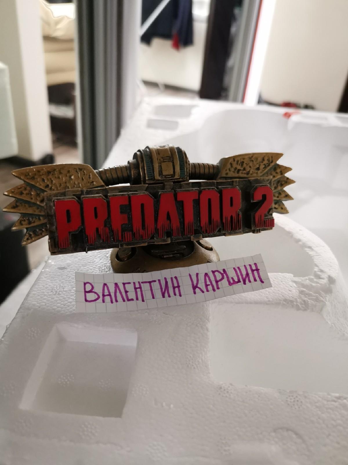 http://s8.uploads.ru/DQ9Tw.jpg