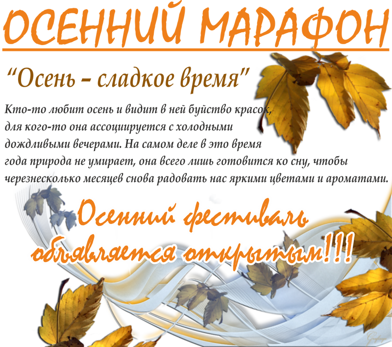 http://s8.uploads.ru/DT5N3.png