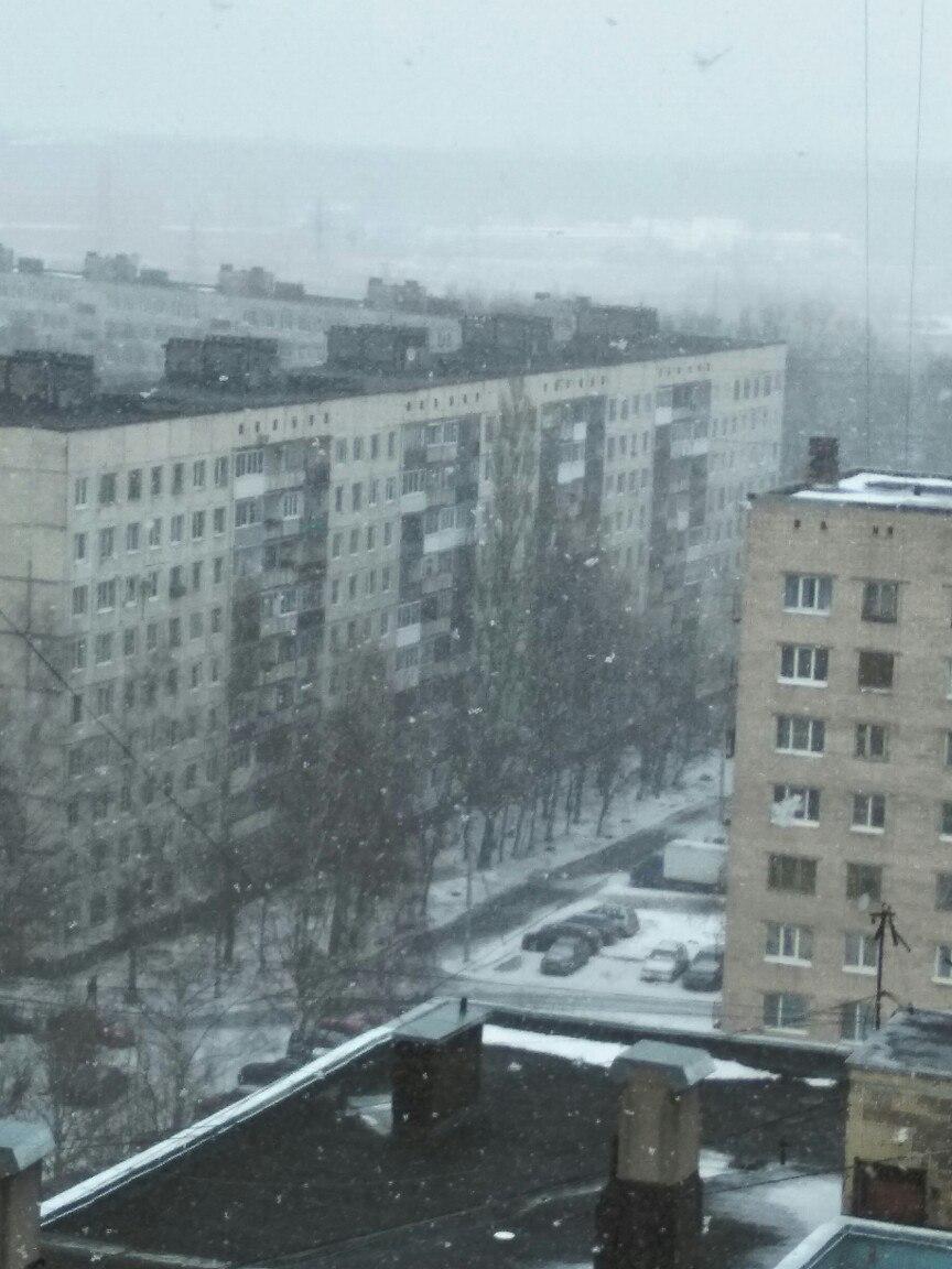 http://s8.uploads.ru/DTnxg.jpg