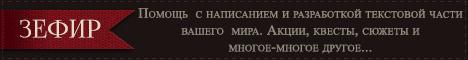 http://s8.uploads.ru/DXZOB.png