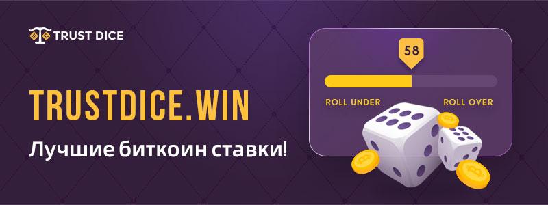 http://s8.uploads.ru/DXg1l.jpg