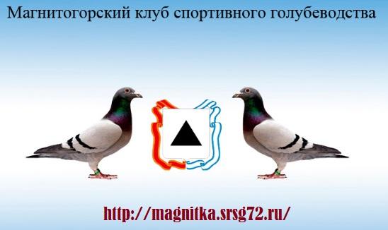 http://s8.uploads.ru/DYpo4.jpg