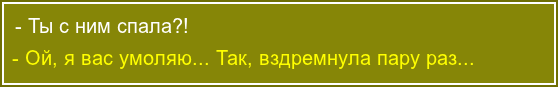 http://s8.uploads.ru/DfJ6N.png