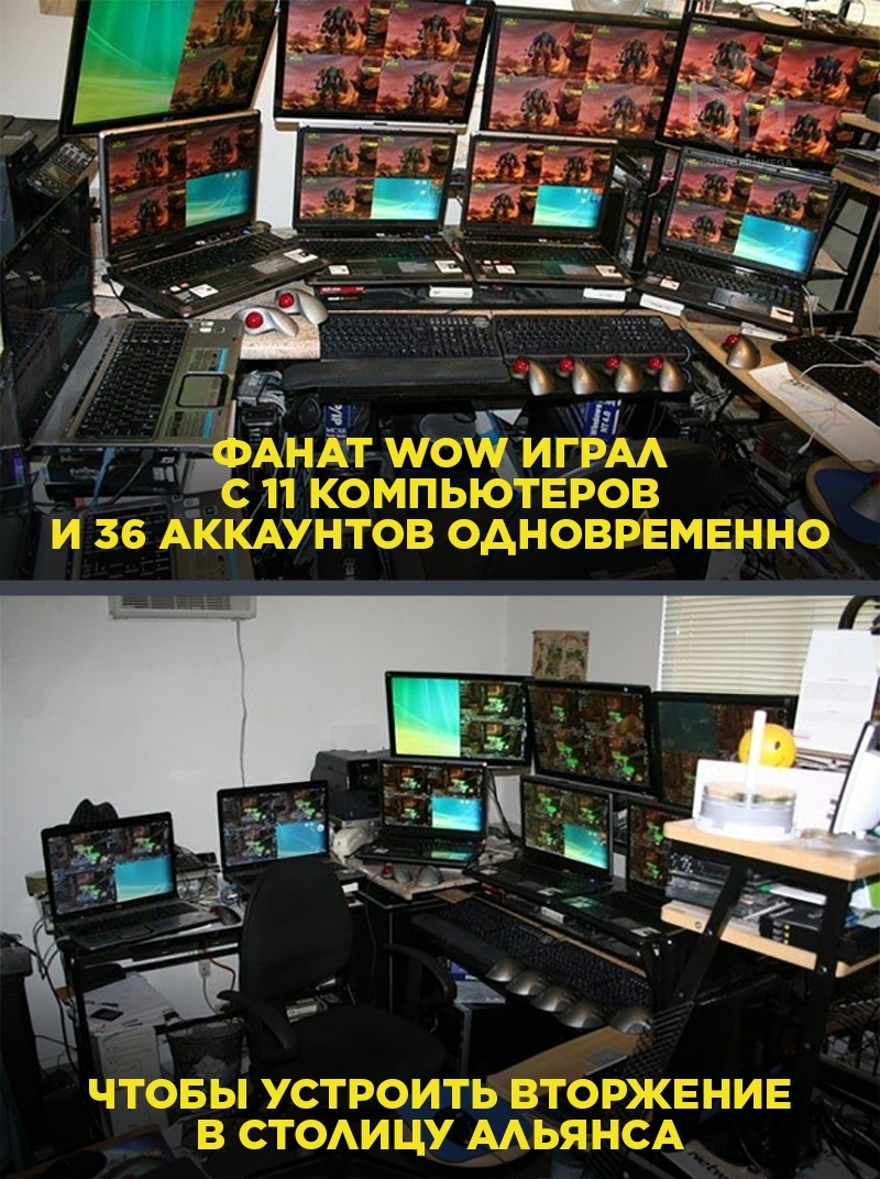 http://s8.uploads.ru/Dfbko.jpg