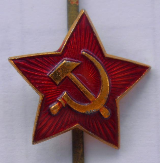 http://s8.uploads.ru/DklWy.jpg