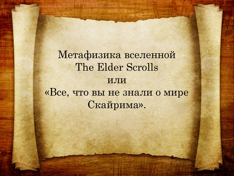 http://s8.uploads.ru/DmEjO.png