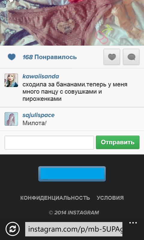 http://s8.uploads.ru/DnpvE.png