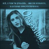 http://s8.uploads.ru/Ds79T.png