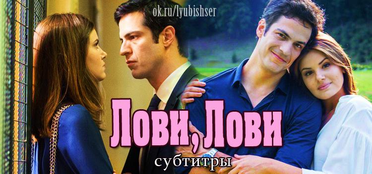 http://s8.uploads.ru/DwYx8.jpg