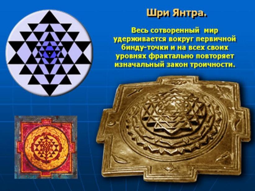 http://s8.uploads.ru/DwfR3.jpg