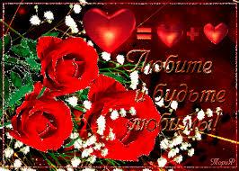 http://s8.uploads.ru/DxJqa.jpg