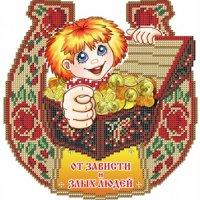 http://s8.uploads.ru/DyUKb.jpg
