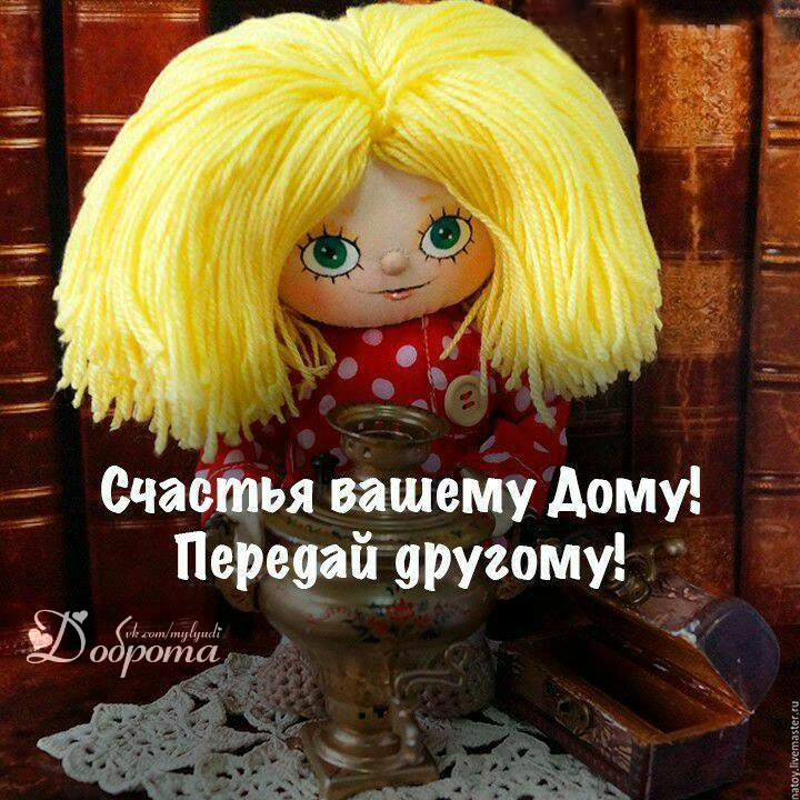 http://s8.uploads.ru/E0UrH.jpg