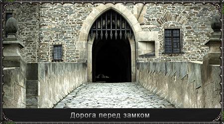 http://s8.uploads.ru/E0fHN.png
