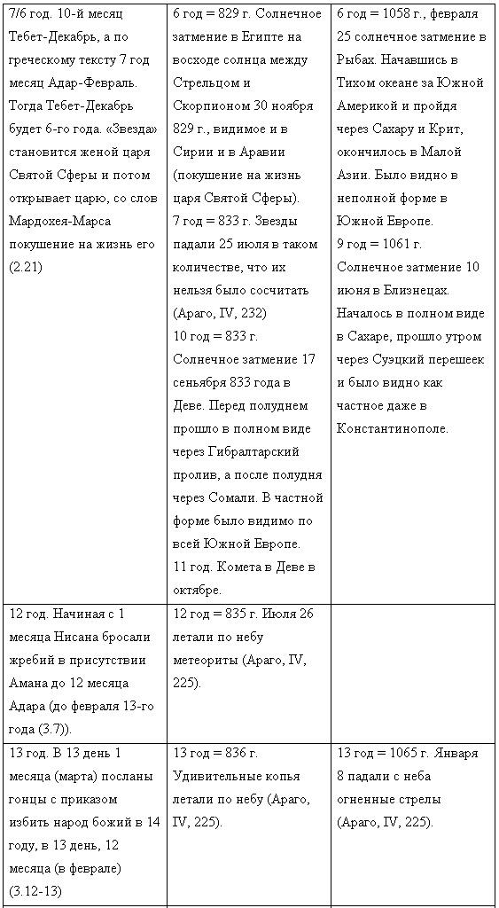 http://s8.uploads.ru/E3BYR.jpg