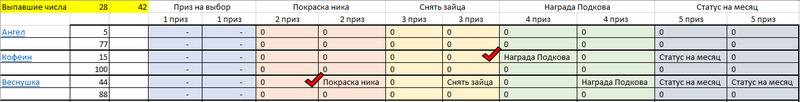 http://s8.uploads.ru/E7Fqv.png