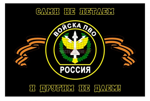 http://s8.uploads.ru/EBizm.jpg