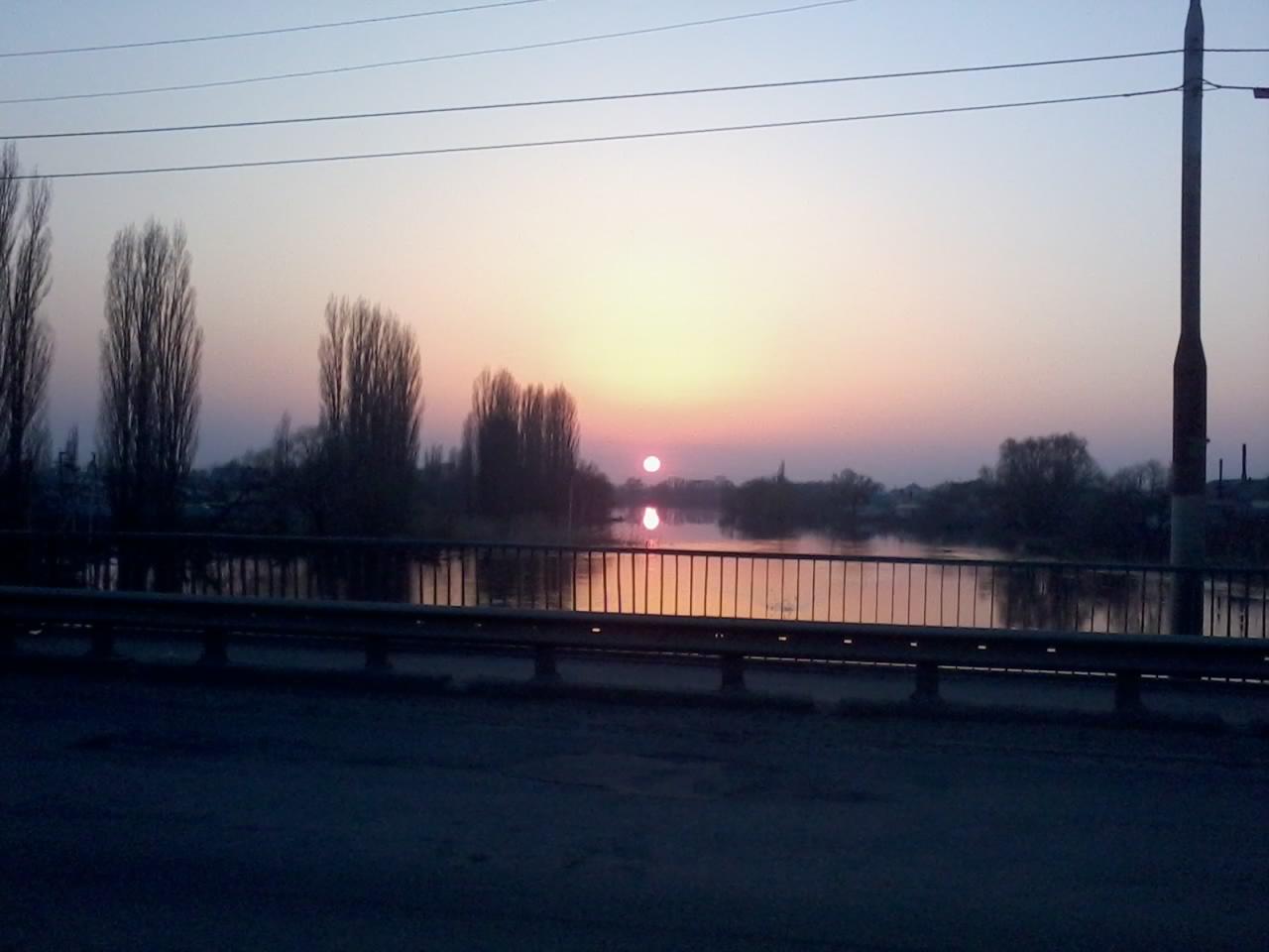 http://s8.uploads.ru/EHGPS.jpg