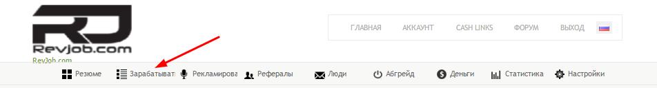 http://s8.uploads.ru/ERcaI.png