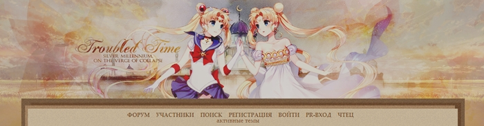 http://s8.uploads.ru/EVS0b.jpg