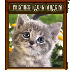 http://s8.uploads.ru/EXSIt.png