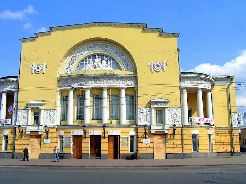 http://s8.uploads.ru/Emglr.jpg