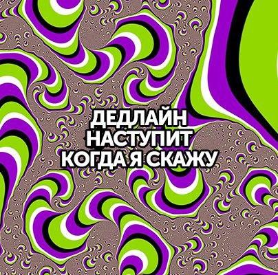 http://s8.uploads.ru/Er9Pw.jpg