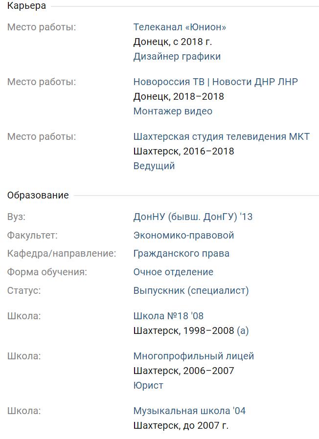 http://s8.uploads.ru/Ey0rx.png
