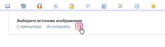 http://s8.uploads.ru/F5Ig1.jpg