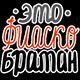 http://s8.uploads.ru/F7pTP.png