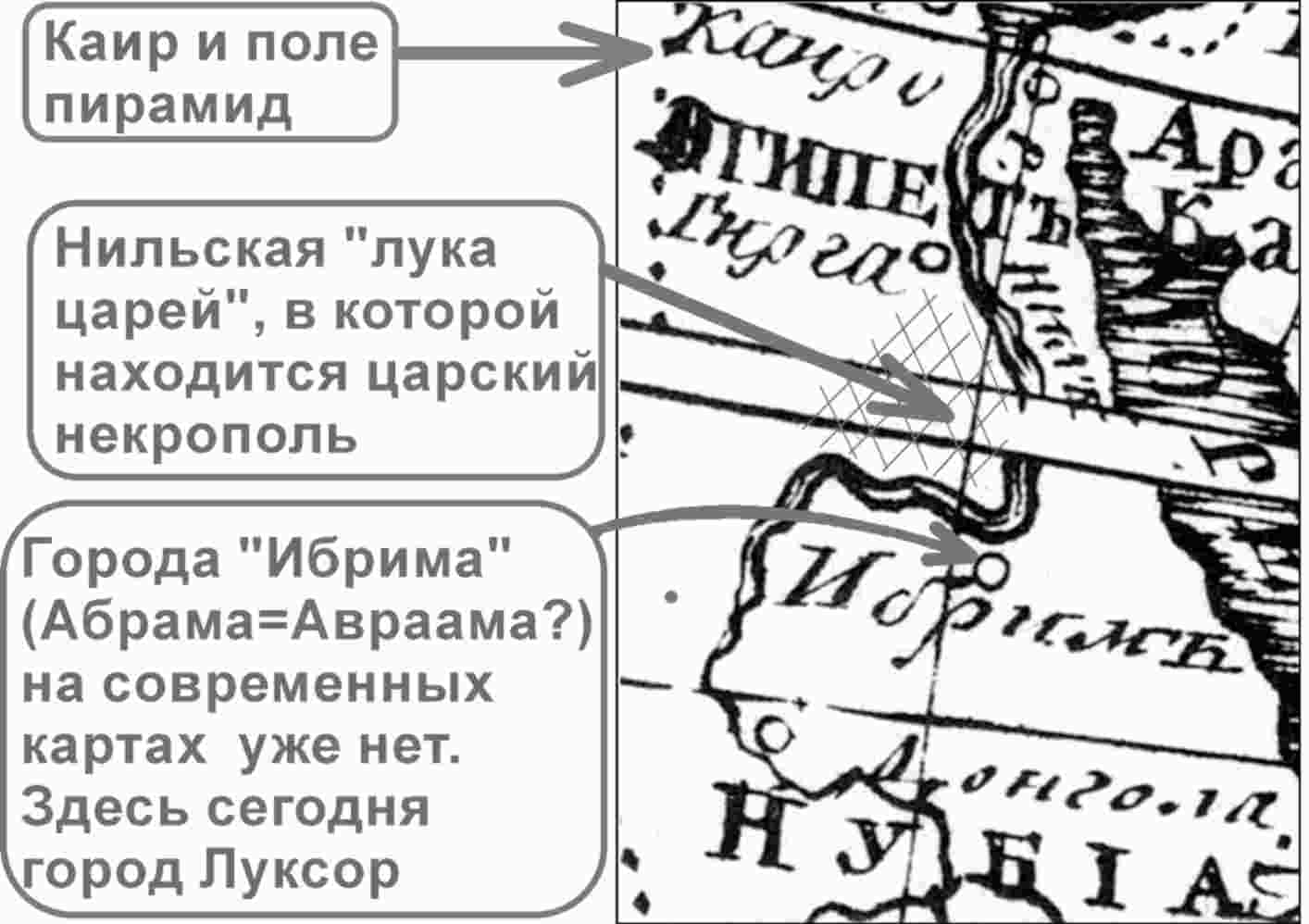 http://s8.uploads.ru/FLmX1.jpg