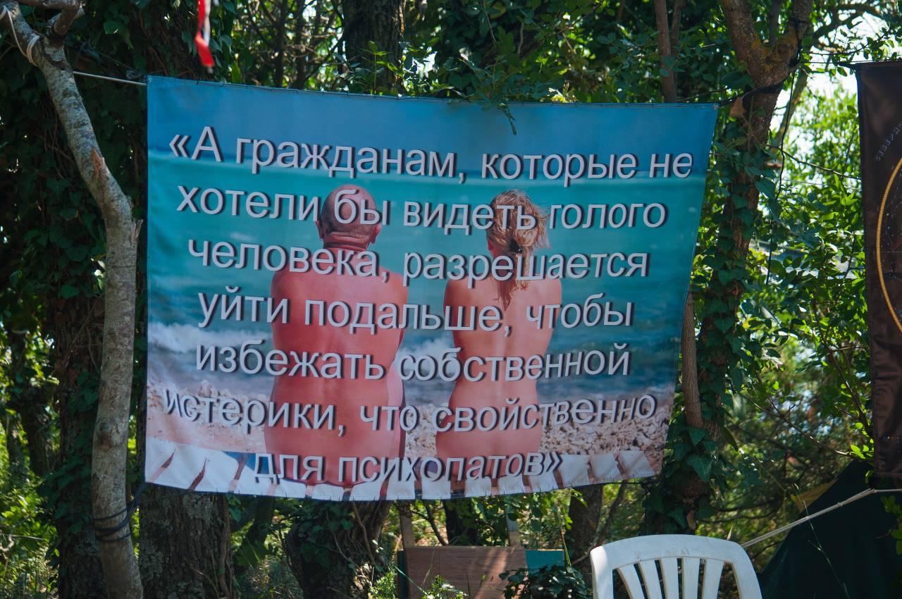 http://s8.uploads.ru/FSxLM.jpg