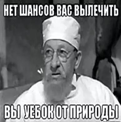 http://s8.uploads.ru/FT9L4.png