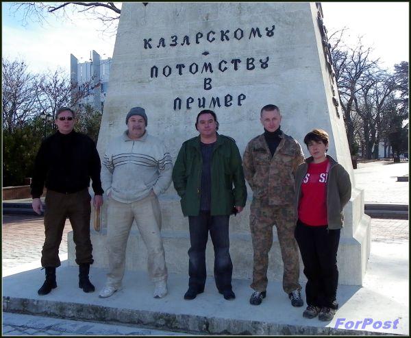 http://s8.uploads.ru/Fmn8T.jpg