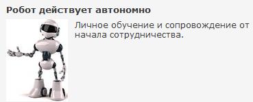 http://s8.uploads.ru/G1qOM.png