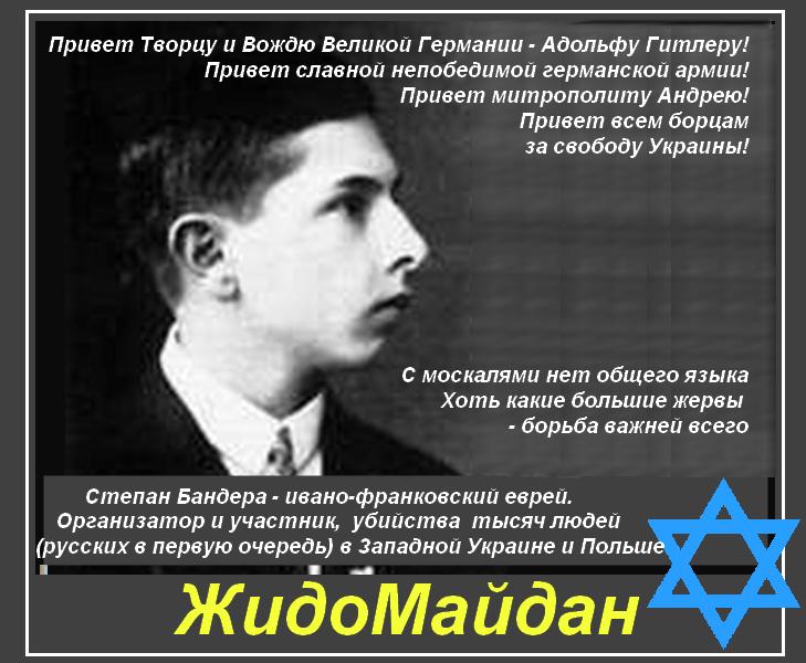http://s8.uploads.ru/G4mNP.png