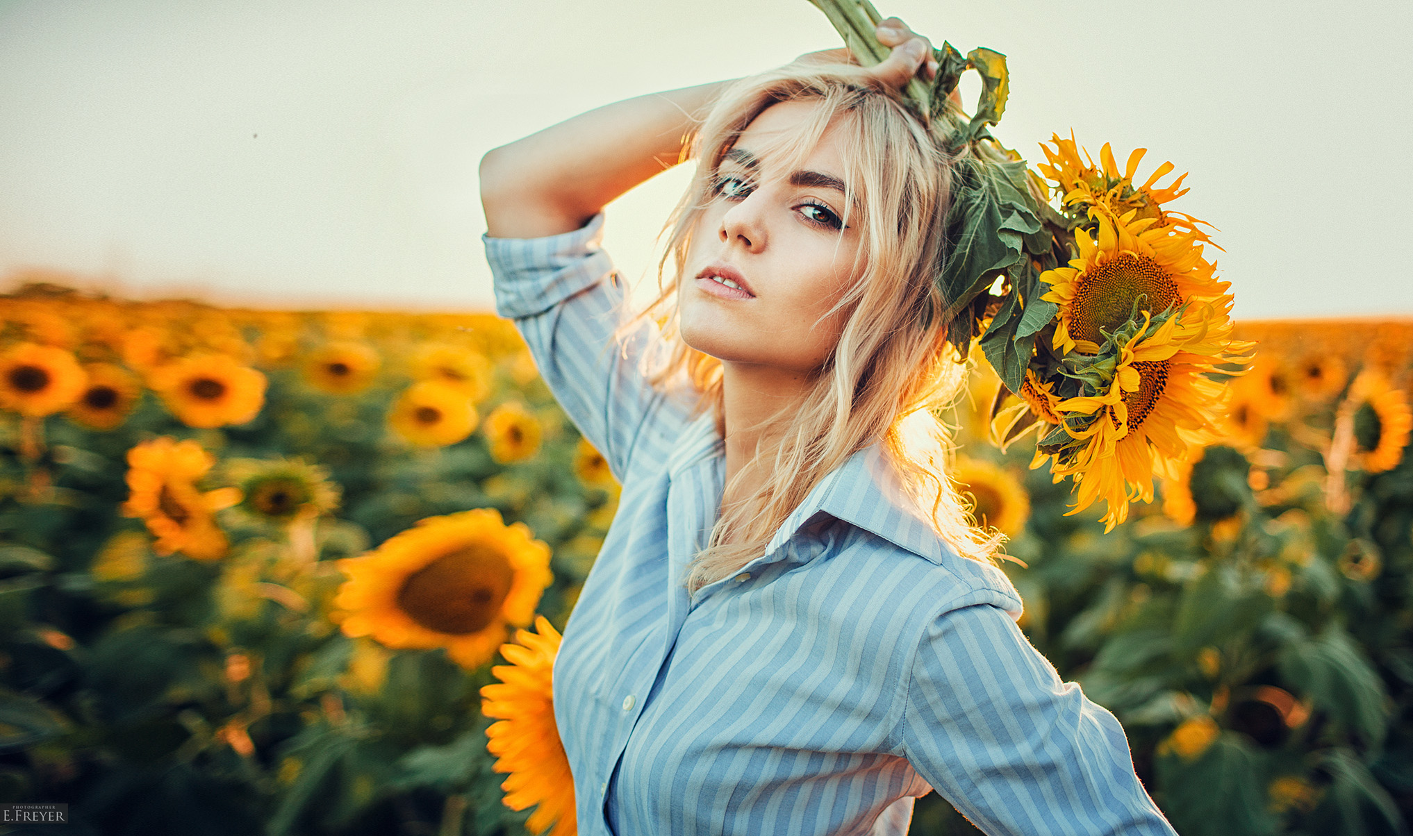 http://s8.uploads.ru/G57la.jpg
